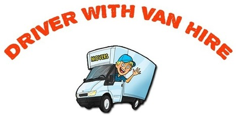 Man and Van | Bromley House Clearance Junk Clearance Bromley Skip Hire | Scoop.it