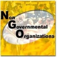 NGOs and development | Global-Issues | Scoop.it
