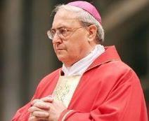 En Egypte, le cardinal Sandri évoque les souffrances des communautés chrétiennes | Égypt-actus | Scoop.it