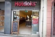 Hotdoks, una bocadillería gourmet que ofrece salchichas y ... - infoceliaco | Gluten free! | Scoop.it