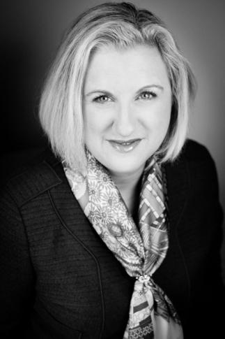 Dear Female Founder - An Open Letter to Inspire future Women Entrepreneurs | Women in Business | Scoop.it