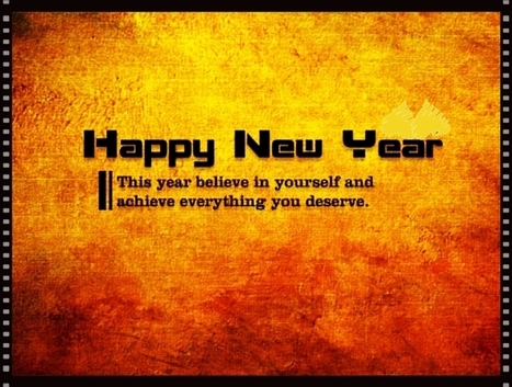New Year Greeting Pictures 2014   Happy New Year Greetings images   Happy Wishes 2014, Birthday SMS, Wishes, Quotes, Text Messages, Greetings   Scoop.it