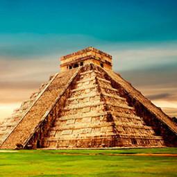 10 Curiosidades de los Mayas que no ¿Sabías? | Datos Curiosos de la Ciencia y el Mundo | Scoop.it