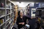School libraries hit hard by budget cuts | 21st Century School Libraries | Scoop.it