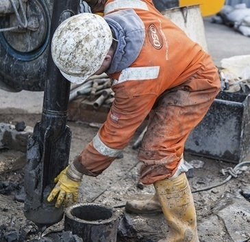 A Safer Conversation: health risks in construction - Part I | Safety Management | Workplace Health and Safety | Scoop.it