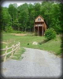 West Virginia vacation rentals, West Virginia holiday rentals, home, villas | Vacation Rentals | Scoop.it