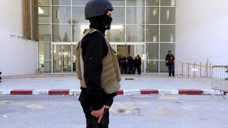 Le chef d'Aqmi en Tunisie tué par les forces armées | CRAKKS | Scoop.it