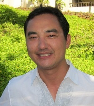 Q&A with Anthony Kim: What will the next phase of blended learning look like? - The Hechinger Report | Educational Technology Today | Scoop.it