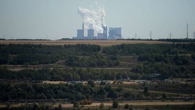 Npower owner RWE to cut 6,750 jobs | Business economics | Scoop.it