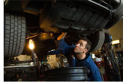 Affordable Austin Auto Tune Ups and Engine Maintenance | Automotive | Scoop.it