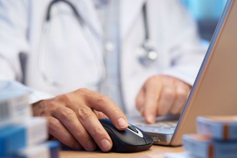 Are Online Coupon Sites Smart for Your Medical Practice? | Medical Marketing | Scoop.it
