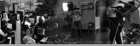 Corporate Video Production services and  Professional Corporate video makers | Corporate film production house | Scoop.it