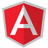 Resources to Get You Up to Speed in AngularJS | Building mobile business apps | Scoop.it