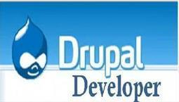 Drupal Developer | hire programmers in Sydney | Scoop.it