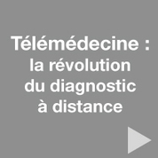 Orange Healthcare - Les grandes tendances de l'e-santé en 2015 | La question de l'e-santé | Scoop.it