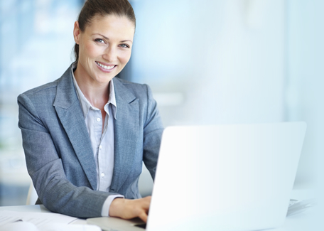 SharePoint Online Training   SVR Technologies   Scoop.it