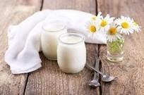 Cancer du côlon : bientôt un dépistage au yaourt ?   Gastro-entérologie   Scoop.it