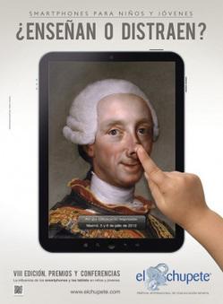 El uso de Smartphones con fines pedagógicos, una experiencia desdeFinlandia | Apuntes de un doctorando | Scoop.it