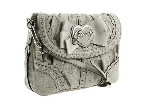 Avoid Pretend Prada Designer Purses   Top Handbags   Scoop.it