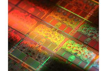Technologies numériques & Education | informations doc | Scoop.it