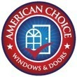 How to Replace Windows at Home | American Choice | News | Scoop.it
