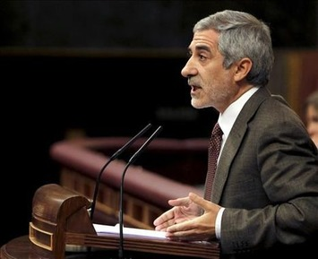 El Gobierno, con Ruiz- Gallardón en Justicia, recurre al indulto de forma arbitraria y, en muchos casos, injusta.   Partido Popular, una visión crítica   Scoop.it