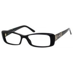 Gucci 3552 Eyeglasses | Framequest | Eyeglasses & Sunglasses | Scoop.it