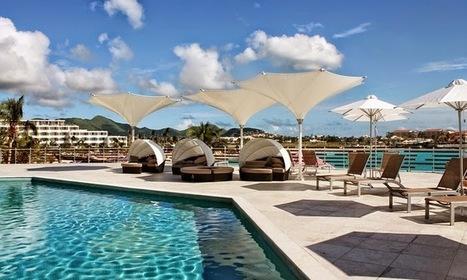Save Now on Spring Fun in St Maarten | Caribbean Island Travel | Scoop.it