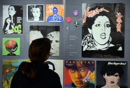 Les musées entrouvrent la porte aux malades d'Alzheimer | Expographie, mise en valeur du patrimoine & médiation culturelle | Scoop.it