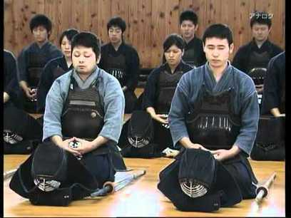 JAPAN AND CULTURE: What is #Kendo? | Cross-Cult... | Cultures in the City | Scoop.it