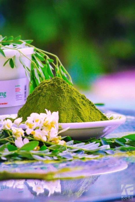 Reviews - The Moringa Queen | MoringaSOP? What Is that | Scoop.it