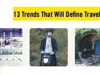 Skift global trend for 2013: Destination branding through movies | destination branding | Scoop.it