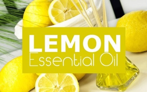 4 Useful Summer Tips to Remove Skin Tanning with Pure Essential Oils!! | Aromaaz International - Buy Pure and Natural Essential oils at Wholesale prices | Scoop.it