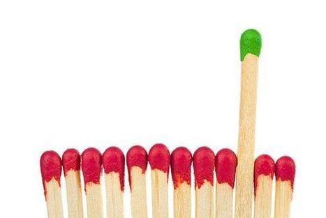 La philosophie appliquée au leadership - LesAffaires.com | Management et Leadership | Scoop.it