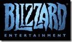 Blizzcon Returns In November 2013 | Game Rumpus | Scoop.it