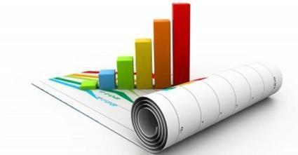 Comment augmenter le trafic de votre blog? | bloguer facile | Planete blogs | Scoop.it