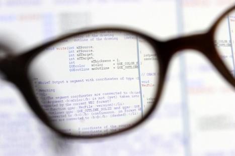 MOOCs et e-learning : quoi de nouveau ces derniers mois ?   Easy MOOC   Scoop.it