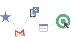 3 Reasons to Go Beyond Last-Click Attribution   AboutDigitalMarketing   Scoop.it