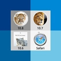 Apple's OS X and Safari get biggish security fixes | 21st century Learning Commons | Scoop.it