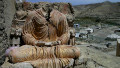 Ancient site needs saving not destroying   NYL - News YOU Like   Scoop.it