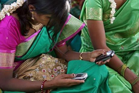 Unveiling the value of mobile identity and its role in the digital economy | World Bank | Internet Development | Scoop.it