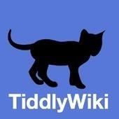 EDUCATIVA: Creación de libros de texto electrónicos con TiddlyWiki | paprofes | Scoop.it