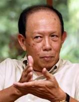 Islamic Finance is spreading like wildfire, Tun Musa Hitam | Amilin TV | Islamic finance | Scoop.it