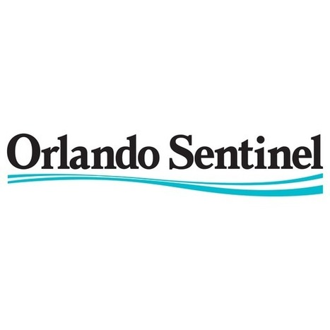 Women voters major players in Medicaid-expansion debate - Orlando Sentinel | MettaSolutions Health Care | Scoop.it