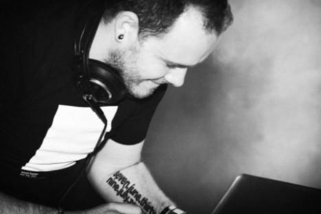 Emptyset, Mika Vainio, Hecq et Tim Hecker : points cardinaux | Musique actuelle et indépendante | Scoop.it