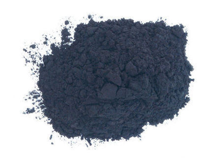 Details about  100% Pure Activated Charcoal Powder 1 Lb | Spiritual Content With MoringaKing™ | Scoop.it