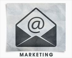 8 Expert Online Marketing Tips for Small Businesses | Website Marketing | Scoop.it