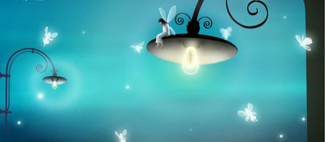 Some Myths Regarding LED Lights | LED | Scoop.it