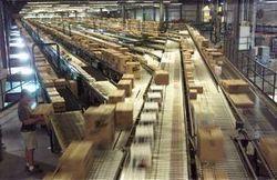La méthode de Wal-Mart pour rattraper Amazon sur l'e-commerce | E-commerce | Scoop.it