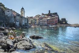 Casa Catò - Affittacamere Vernazza Cinque Terre | Hotel e viaggi | Scoop.it